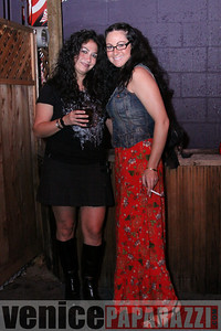 11 16 08 Venice Rocks at the Garter   Photos by Venice Paparazzi (41)