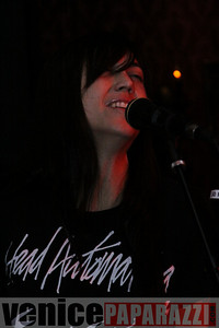 11 16 08 Venice Rocks at the Garter   Photos by Venice Paparazzi (56)