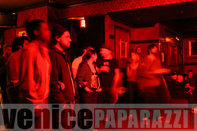 11 16 08 Venice Rocks at the Garter   Photos by Venice Paparazzi (78)