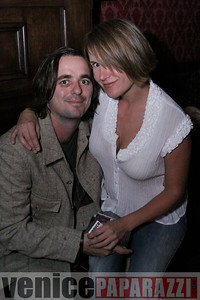 11 16 08 Venice Rocks at the Garter   Photos by Venice Paparazzi (49)