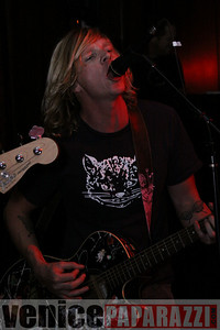 11 16 08 Venice Rocks at the Garter   Photos by Venice Paparazzi (54)