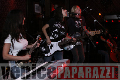 11 16 08 Venice Rocks at the Garter   Photos by Venice Paparazzi (63)