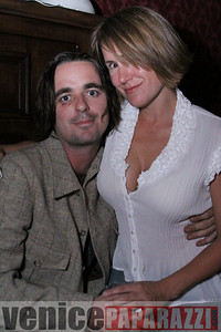 11 16 08 Venice Rocks at the Garter   Photos by Venice Paparazzi (50)