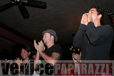 11 16 08 Venice Rocks at the Garter   Photos by Venice Paparazzi (84)