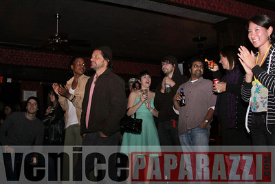 11 16 08 Venice Rocks at the Garter   Photos by Venice Paparazzi (85)