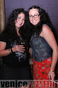 11 16 08 Venice Rocks at the Garter   Photos by Venice Paparazzi (42)