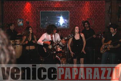 12 07 08  Nik Roybal's birthday bash at the Garter   Photo by  Venice Paparazzi (108)