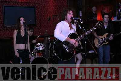 12 07 08  Nik Roybal's birthday bash at the Garter   Photo by  Venice Paparazzi (98)