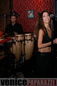 12 07 08  Nik Roybal's birthday bash at the Garter   Photo by  Venice Paparazzi (113)