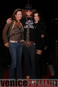 12 07 08  Nik Roybal's birthday bash at the Garter   Photo by  Venice Paparazzi (95)