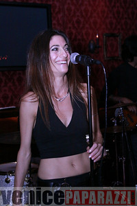 12 07 08  Nik Roybal's birthday bash at the Garter   Photo by  Venice Paparazzi (99)