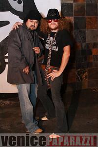12 07 08  Nik Roybal's birthday bash at the Garter   Photo by  Venice Paparazzi (18)