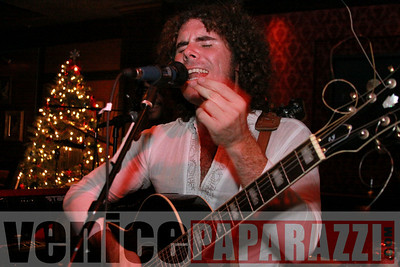 12 07 08  Nik Roybal's birthday bash at the Garter   Photo by  Venice Paparazzi (118)