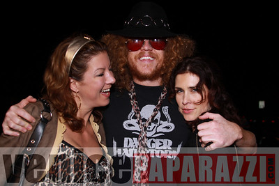 12 07 08  Nik Roybal's birthday bash at the Garter   Photo by  Venice Paparazzi (11)