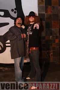12 07 08  Nik Roybal's birthday bash at the Garter   Photo by  Venice Paparazzi (19)