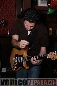 12 07 08  Nik Roybal's birthday bash at the Garter   Photo by  Venice Paparazzi (124)
