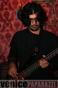 12 07 08  Nik Roybal's birthday bash at the Garter   Photo by  Venice Paparazzi (112)