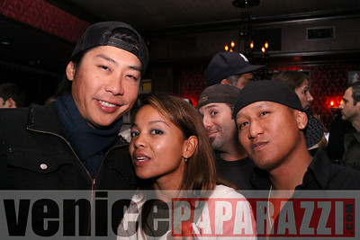 Venice Rocks presents Sunday Funday at the Garter   2536 Lincoln Blvd  Venice, CA 90291  Phone 310 577 3741 www thegartervenice com    Photos by Venice Paparazzi (6)