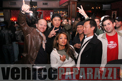 Venice Rocks presents Sunday Funday at the Garter   2536 Lincoln Blvd  Venice, CA 90291  Phone 310 577 3741 www thegartervenice com    Photos by Venice Paparazzi (85)