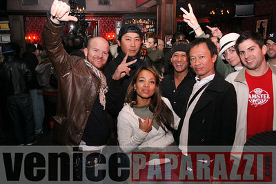 Venice Rocks presents Sunday Funday at the Garter   2536 Lincoln Blvd  Venice, CA 90291  Phone 310 577 3741 www thegartervenice com    Photos by Venice Paparazzi (86)