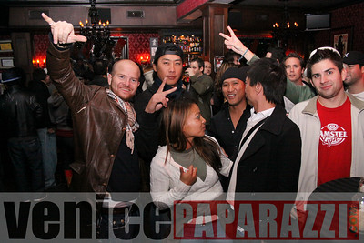 Venice Rocks presents Sunday Funday at the Garter   2536 Lincoln Blvd  Venice, CA 90291  Phone 310 577 3741 www thegartervenice com    Photos by Venice Paparazzi (84)