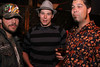 5 24 09 Nik Roybal presents Venice Rocks at the Garter every Sunday night Purple Melon, Ironheel and Taxi 2536 Lincoln Blvd Venice, ca 90291 myspace venice rocks thegartervenice com Photos by venicepaparazzi com    (267)