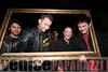 Venice Rocks presents Bloody Sunday  10 26 08    Nik Roybal Productions  Photos by Venice Paparazzi (360)