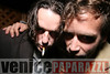 Venice Rocks presents Bloody Sunday  10 26 08    Nik Roybal Productions  Photos by Venice Paparazzi (16)