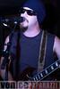 03 29 09  Nik Roybal of Venice Rocks presents ZEN ROBBI   www thegartervenice com (7)