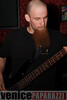 03 29 09  Nik Roybal of Venice Rocks presents ZEN ROBBI   www thegartervenice com (16)