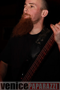 03 29 09  Nik Roybal of Venice Rocks presents ZEN ROBBI   www thegartervenice com (28)