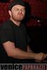 03 29 09  Nik Roybal of Venice Rocks presents ZEN ROBBI   www thegartervenice com (18)