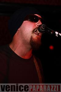 03 29 09  Nik Roybal of Venice Rocks presents ZEN ROBBI   www thegartervenice com (12)