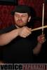03 29 09  Nik Roybal of Venice Rocks presents ZEN ROBBI   www thegartervenice com (19)