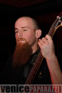 03 29 09  Nik Roybal of Venice Rocks presents ZEN ROBBI   www thegartervenice com (29)