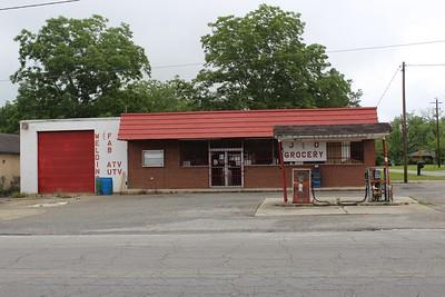 8120 Nevils Groveland Rd-Nevils GA/60 miles from PO