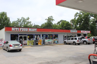 Nita Store # 2-Convenience Store-Bloomingdale/21 miles from PO