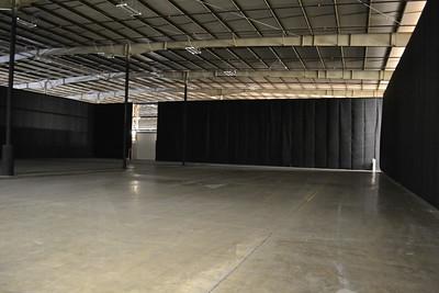 River Oaks Film Studio
