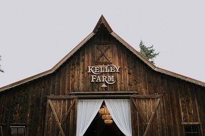 8.16.19 | Kelley Farm | Anne Burgess Photography