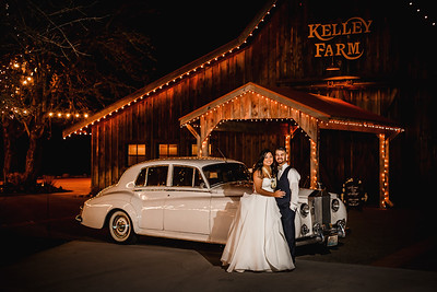 3.15.19 | Kelley Farm | Rebecca Jane Photography
