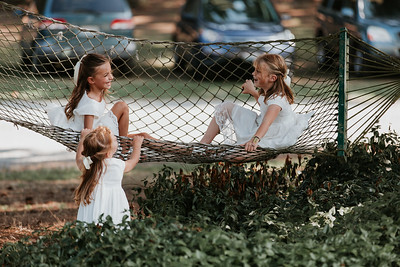 9.2.19 | Kelley Farm | Brianna Marie Photography