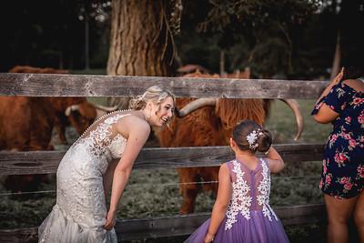 5.11.19 | Kelley Farm | Rebecca Jane Photography