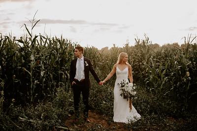 8.31.19 | Kelley Farm | Caitlyn Nikula