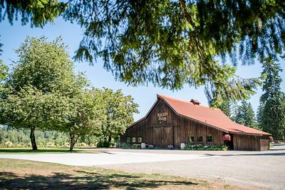 7.26.19 | Kelley Farm | Gendron Photography