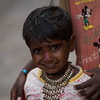 A child, Jaisalmer, Rajasthan.