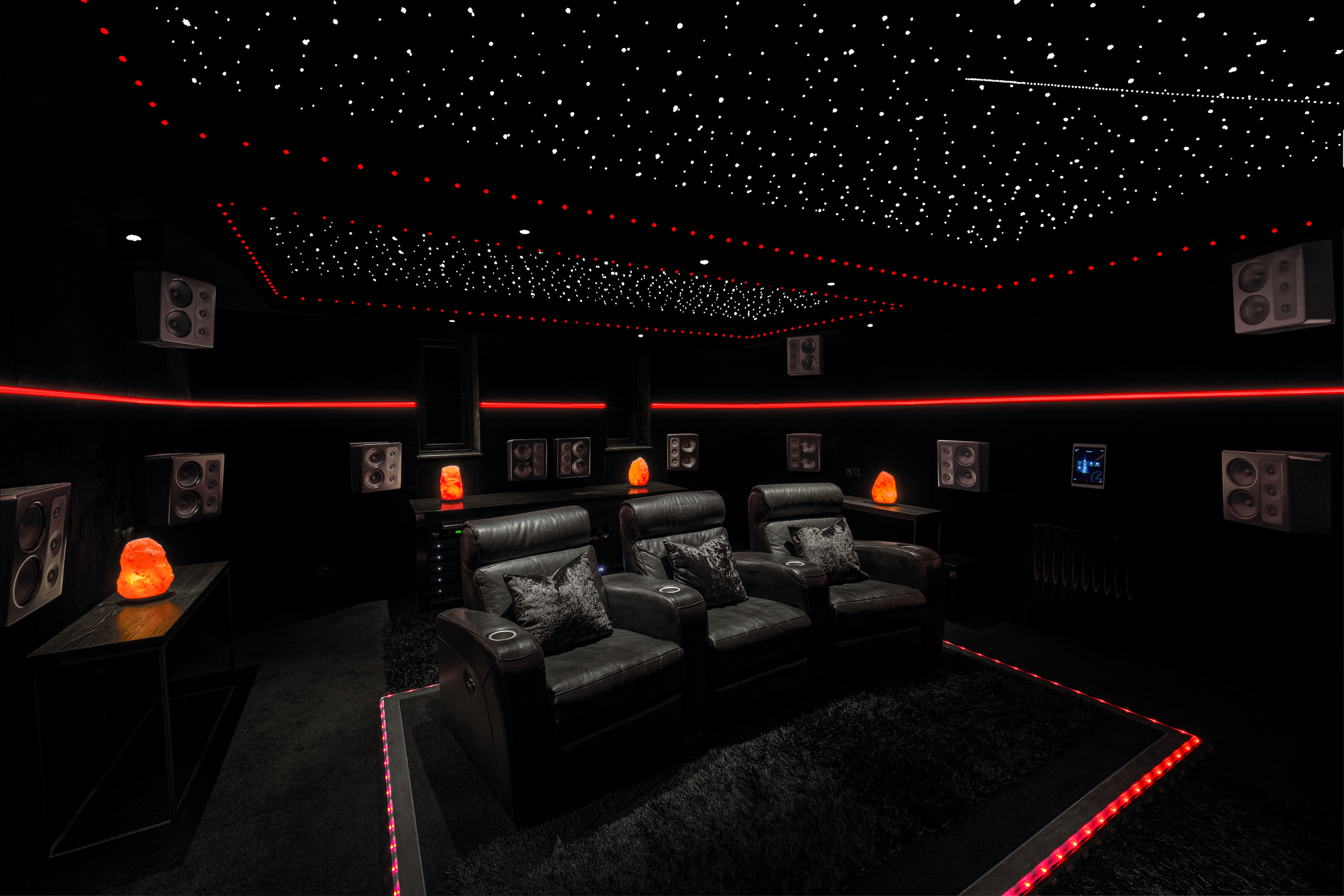 the-manor-lyngdorf-tv-movie-music-home-theater-2-4K-X4.jpg