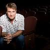 Jeff Calhoun (Director)