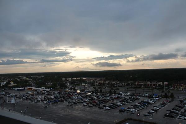 THE NASCAR 400 AT DAYTONA 07-02-16