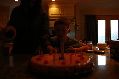 DONOVAN-BIRTHDAY