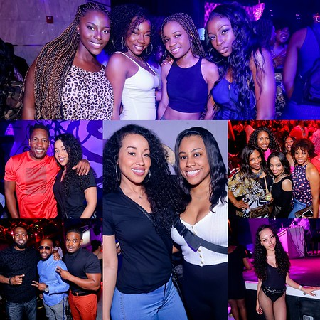 THE REFRESH FRIDAYS @ REVEL 5-17-19